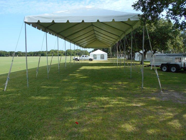 bleacher-tent-rental