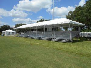 covered-bleacher-tent