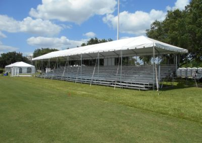covered-bleacher-tent