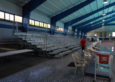 images_Pool-Side-Bleacher-Rental