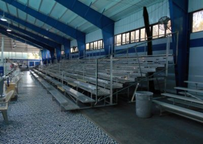 images_Rent-Bleachers-Indoor-Pools