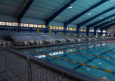 images_Seating-for-Pool-Event